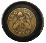 ASP End-Cap Tactical Team br