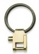 ASP Schlüssel Trenner