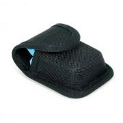 BLACKHAWK! Schutzhandschuh- und Pager Tasche