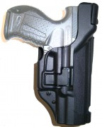 SERPA LV3 P99 Holster  BLACKHAWK!