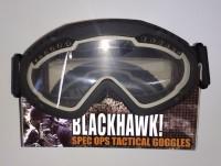 taktische Schutzbrille (8118) Blackhawk