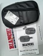 BIANCHI Gürteltasche Illusion™ Belt Pack