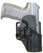 SERPA CQC Holster  BLACKHAWK!