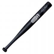 CS Baseballschläger Brooklyn Shorty