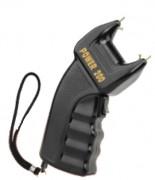 POWER 500 • Elektroschocker 500 000 V mit PTB Zulassung