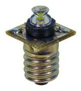LED Umrüstsatz für  Anhaltekellen •Behörden Modell•