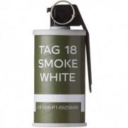 Kipphebel RauchGranate M18 USA