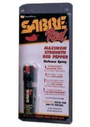 SABRE Red Mod. PS22