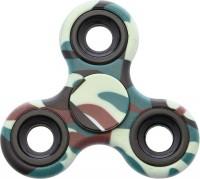 Spinner Camo