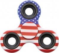 Spinner USA flag