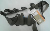 TT 40 mm Bandoliere