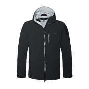 TT Dakota Rain M's Jacket