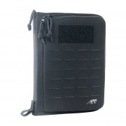 TT Tactical Touch Pad Cover (7749)