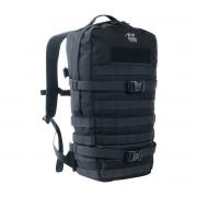 TT Essential Pack L MKII (7595)