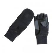 Militärhandschuhe Gr XL