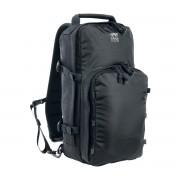 TT Tac Sling Pack 12 (7961)