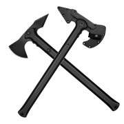 Trench Hawk Cold Steel
