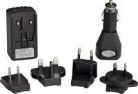 NexTorch USB Reiselader DC1
