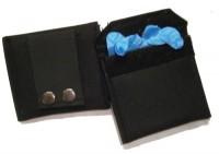 Schutzhandschuh-Tasche