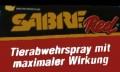 SR3F-Schaum SABRE RED H20Serie